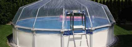 Sonnendom preise schwimmbad und saunen for Rundpool 150 tief